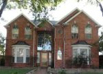 Foreclosed Home in Frisco 75035 5409 BATON ROUGE BLVD - Property ID: 4195764