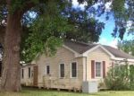 Foreclosed Home in Morgan City 70380 1306 FRONT ST - Property ID: 4195766