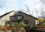 Foreclosed Home in Saint Jacob 62281 2307 TIMBER RIDGE RD - Property ID: 4195767