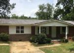 Foreclosed Home in Perry 31069 2208 MACY AVE - Property ID: 4195799