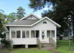 Foreclosed Home in Cut Off 70345 14560 W MAIN ST - Property ID: 4195819