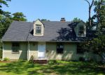 Foreclosed Home in Vincentown 8088 2385 N FIRELANE RD - Property ID: 4195837