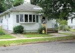 Foreclosed Home in Hawthorne 7506 62 FREDERICK AVE - Property ID: 4195839