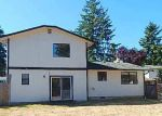 Foreclosed Home in Tacoma 98445 1209 160TH STREET CT E - Property ID: 4195872