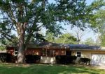 Foreclosed Home in Fort Wayne 46806 4506 AUSTIN DR - Property ID: 4195889