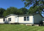 Foreclosed Home in Harveyville 66431 411 CHARLOTTE ST - Property ID: 4195895