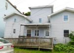 Foreclosed Home in Richfield Springs 13439 1 W JAMES ST - Property ID: 4196010