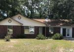 Foreclosed Home in Allenhurst 31301 12 BASS RD - Property ID: 4196036