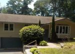 Foreclosed Home in Wolcott 6716 8 CHESTNUT DR - Property ID: 4196053