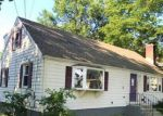 Foreclosed Home in East Hartford 6108 110 PROSPECT ST - Property ID: 4196055