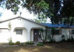 Foreclosed Home in Apopka 32712 676 N WELLS ST - Property ID: 4196062