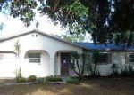 Foreclosed Home in Apopka 32712 676 N WELLS ST - Property ID: 4196062