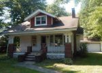 Foreclosed Home in North Ridgeville 44039 35220 CHESTNUT RIDGE RD - Property ID: 4196106