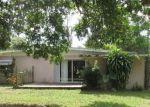 Foreclosed Home in Nokomis 34275 608 HAMLIN ST - Property ID: 4196181