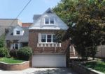 Foreclosed Home in Bayonne 7002 920 KENNEDY BLVD - Property ID: 4196229