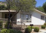 Foreclosed Home in Escondido 92026 8975 LAWRENCE WELK DR SPC 407 - Property ID: 4196231
