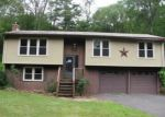 Foreclosed Home in Tolland 6084 113 OLD STAFFORD RD - Property ID: 4196237