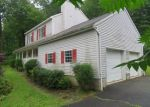 Foreclosed Home in Blairstown 7825 15 RIVER VIEW DR - Property ID: 4196250