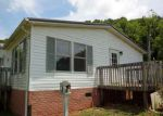 Foreclosed Home in Telford 37690 189 LOCKNER RD - Property ID: 4196255