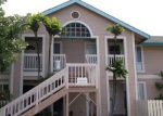 Foreclosed Home in Waipahu 96797 94-870 LUMIAUAU ST APT V104 - Property ID: 4196271