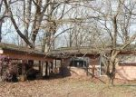 Foreclosed Home in Carlinville 62626 17055 SOMERSET LN - Property ID: 4196403