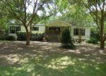 Foreclosed Home in Thomasville 31757 186 HIDDEN ACRES DR - Property ID: 4196413