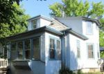 Foreclosed Home in Dilworth 56529 406 1ST AVE SE - Property ID: 4196441