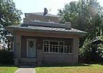 Foreclosed Home in Chickasha 73018 701 S 8TH ST - Property ID: 4196457