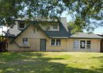Foreclosed Home in Azle 76020 12410 DEEDS CT - Property ID: 4196464
