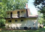 Foreclosed Home in Palmyra 22963 2591 GOLD MINE RD - Property ID: 4196467