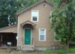 Foreclosed Home in Glens Falls 12801 20 CRANDALL ST - Property ID: 4196558