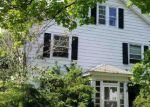 Foreclosed Home in Gloversville 12078 69 PROSPECT AVE - Property ID: 4196559