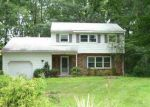 Foreclosed Home in Clifton Park 12065 12 STOCKTON CT - Property ID: 4196560
