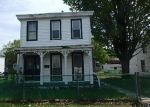 Foreclosed Home in Troy 12182 834 4TH AVE - Property ID: 4196561