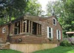 Foreclosed Home in Berne 12023 165 LAKE RD - Property ID: 4196574
