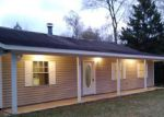 Foreclosed Home in Carriere 39426 49 PROVINCE LN - Property ID: 4196586