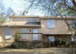 Foreclosed Home in Ellenwood 30294 4292 RIDGETOP DR - Property ID: 4196630