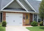 Foreclosed Home in Grovetown 30813 933 BRYAN CIR - Property ID: 4196631