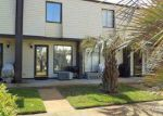 Foreclosed Home in North Myrtle Beach 29582 1621 EDGE DR APT 10 - Property ID: 4196633