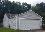 Foreclosed Home in Simpsonville 29681 203 BARNYARD WAY - Property ID: 4196636