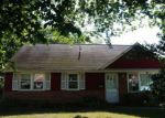 Foreclosed Home in Wenonah 8090 591 MUHLENBERG AVE - Property ID: 4196642