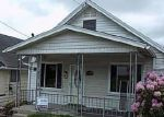 Foreclosed Home in Mckeesport 15131 3117 QUAY ST - Property ID: 4196659
