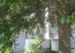 Foreclosed Home in Middle River 21220 671 KITTENDALE CIR - Property ID: 4196701