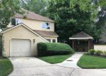 Foreclosed Home in Cherry Hill 8003 1405 CHANTICLEER - Property ID: 4196726