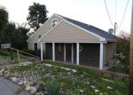 Foreclosed Home in West Mifflin 15122 308 GRANDVIEW AVE - Property ID: 4196788