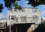 Foreclosed Home in Danbury 6810 14 PEACE ST - Property ID: 4196871