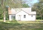 Foreclosed Home in Chester 6412 28 WINTHROP RD - Property ID: 4196899