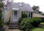 Foreclosed Home in Portsmouth 2871 92 COVE ST - Property ID: 4196907