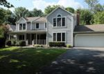 Foreclosed Home in Ellicott City 21042 3505 COVENTRY COURT DR - Property ID: 4196916