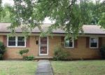 Foreclosed Home in Waynesboro 22980 308 SPRUCE ST - Property ID: 4196928